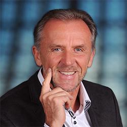 Dr. med. Töth